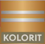 KOLORIT