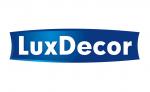 LUXDECOR