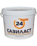 САЗИЛАСТ-24
