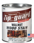 ZIP-GUARD OIL-BASED WOOD STAIN