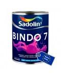 SADOLIN BINDO 7 (САДОЛИН БИНДО 7)