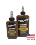 TITEBOND LIGUID HIDE WOOD GLUE D2
