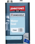 JOHNSTONE STORSHIELD WATER SEAL