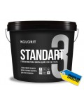 Kolorit Standart 3 (Колорит Стандарт 3)