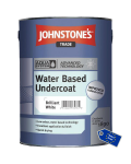 JOHNSTONE WATER-BASED UNDERCOAT