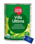 VIVACOLOR VILLA ULTIMA (ВИВАКОЛОР ВИЛЛА УЛЬТИМА) 0.9л