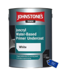JOHNSTONE JONCRYL WATER-BASED PRIMER UNDERCOAT