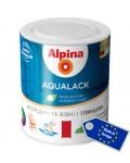 ALPINA AQUALACK (АЛЬПИНА АКВАЛАК)