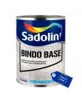 SADOLIN BINDO BASE (САДОЛИН БИНДО БАЗА)