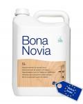 BONA NOVIA (БОНА НОВИЯ)