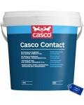 CASCO CONTACT (КАСКО КОНТАКТ)