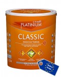 SNIEZKA PLATINIUM CLASSIC (СНЕЖКА ПЛАТИНИУМ КЛАССИК)