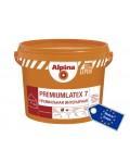 ALPINA EXPERT PREMIUMLATEX 7 (АЛЬПИНА ЭКСПЕРТ ПРЕМИУМЛАТЕКС 7)