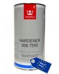 TIKKURILA HARDENER 008 7590 (ТИККУРИЛА ОТВЕРДИТЕЛЬ 008 7590) 1.5л