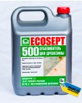 Ecosept 500 5л
