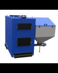 Buderus Elektromet EKO-KWP 50. 100. 150. 200 кВт