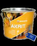 ESKARO AKRIT 4 (ЭСКАРО АКРИТ 4)
