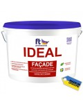 FT PROFESSIONAL IDEAL FACADE (ИДЕАЛ ФАСАД)