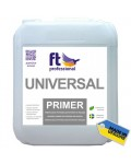 FT PROFESSIONAL UNIVERSAL PRIMER (УНИВЕРСАЛ ПРАЙМЕР)