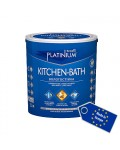 SNIEZKA PLATINIUM KITCHEN-BATH (СНЕЖКА ПЛАТИНИУМ КИТЧЕН-БААСС)