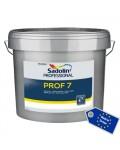 SADOLIN PROF 7 (САДОЛИН ПРОФ 7)