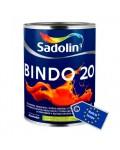 SADOLIN BINDO 20 (САДОЛИН БИНДО 20)