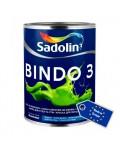 SADOLIN BINDO 3 (САДОЛИН БИНДО 3)