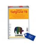 CAPAROL TIEFGRUND TB (КАПАРОЛ ТИЕФГРУНТ ТБ)