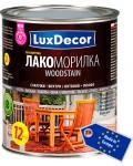 LUXDECOR LAKIEROBEJCA (ЛЮКСДЕКОР ЛАКОБЕЙЦ)