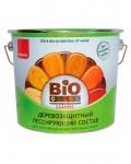 Neomid Bio Color Classic (Неомид Био Колор Классик)