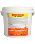 Neomid 040 Professional Wood 5 кг