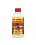 Масло для бань и саун Neomid (Неомид)