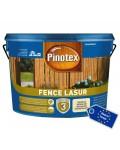 Pinotex Fence
