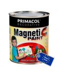 PRIMACOL MAGNETIC PAINT (ПРИМАКОЛ МАГНЕТИК ПЕЙНТ)