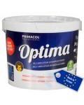 PRIMACOL OPTIMA (ПРИМАКОЛ ОПТИМА) Краска для стен и потолков