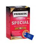 PRIMACOL PREMIUM SPECIAL (ПРИМАКОЛ ПРЕМИУМ СЦИАЛЬНЫЙ) клей для обоев универсальный