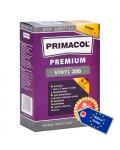 PRIMACOL PREMIUM - VINYL (ПРИМАКОЛ ПРЕМИУМ - ВИНИЛ)