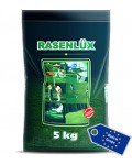 RASENLUX ЛИЛИПУТ 5 кг