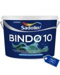 SADOLIN BINDO 10 (САДОЛИН БИНДО 10)