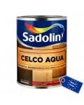 SADOLIN CELCO AQUA (САДОЛИН СЕЛКО АКВА) 1л