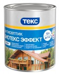 ТЕКС БИОТЕКС ЭФФЕКТ ПРОФИ 1л