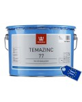 TIKKURILA TEMAZINC 77 (ТИККУРИЛА ТЕМАЦИНК 77)
