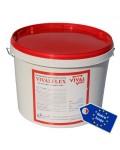 VIVAL VIVALFLEX PU201 (ВИВАЛ ВИВАЛФЛЕКС ПУ201)