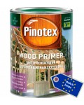PINOTEX WOOD PRIMER (ПИНОТЕКС ВУД ПРАЙМЕР)