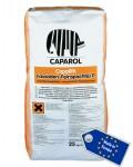 CAPAROL CAPALITH FASSADEN-FEINSPACHTEL P (КАПАРОЛ КАПАЛИТ ФАСАДЕН-ФЕИНШПАТЕЛЬ П)