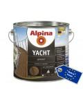 ALPINA YACHT (АЛЬПИНА ЯХТ)