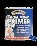 HAMMERITE SPECIAL METAL PRIMER (ХАММЕРАЙТ МЕТАЛ ПРАЙМЕР)