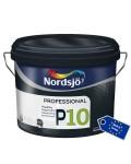 SADOLIN PROFESSIONAL P10 (САДОЛИН ПРОФЕССИОНАЛ П10)
