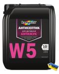 KOMPOZIT Антисептик «АНТИЖУК» W5 (КОМПОЗИТ В5)
