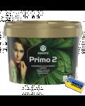 ESKARO PRIMO 2 (ЭСКАРО ПРИМО 2)